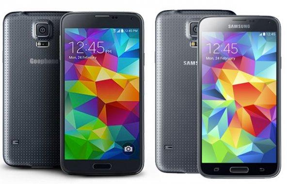 Galaxy S5 oder Xperia Z3 Compact + Tab Lite + 64 GB Speicherkarte + otelo Allnet-Flat XL