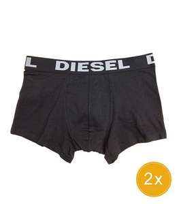 Diesel Boxershorts ab 7,98€ das Stück bei Zalando Lounge