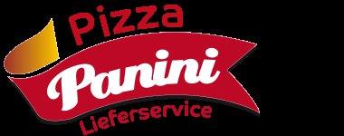 Köln: Lieferdienst Pizza Panini - ab einen MBW von 10 € - 1 gratis Pizza Margherita
