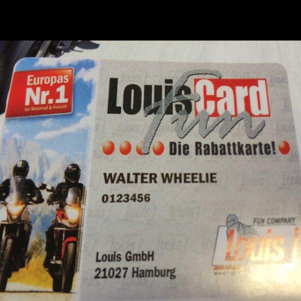 [Louis] Alle TRW LUCAS BREMSSCHEIBEN 2x 20% ! Unschlagbarer Preis!!!