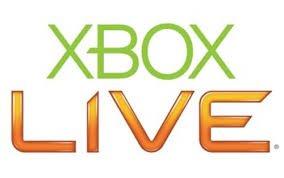 Xbox Live: Gold-Mitgliedschaft 3 Monate für 9,99€ @saturn.de