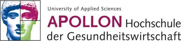 Fernstudium an der Apollon Hochschule bis zu 1100€ Ersparnis