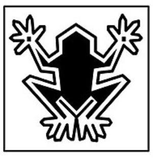 "PC-Spiele-Bundle ""Best of Bullfrog"" (Dungeon Keeper etc.) 4,95€ @GOG.COM"