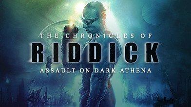 The Chronicles of Riddick @ gog.com