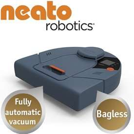 Neato Robotics XV Signature für 287,68 bei MeinPaket über Comtech
