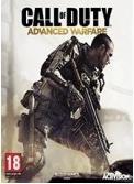 [Steam] Call of Duty Advanced Warfare für 32,20€ @gameladen