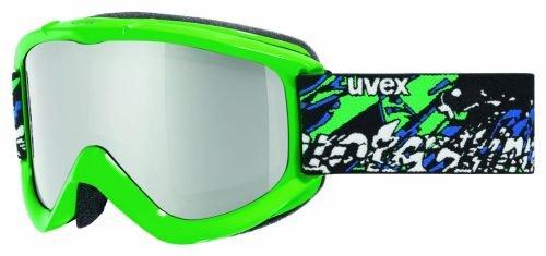 Wintersport-Deal: SKI Elan Damen&Herren   Skibrillen Alpina&Uvex   Skistöcke Elan&Atomic   Skisocken Spyder [ebay]