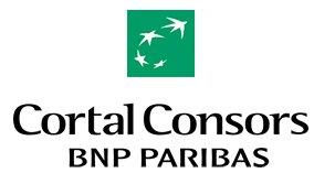 QIPU 40€ Cashback + 1,2% Zinsen für dein Cortal Consors Tagesgeld-Konto , NEUKUNDEN
