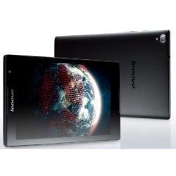 """Lenovo S8-50L ebony Tablet 8"""" mit LTE (Saturn Rostock)"""