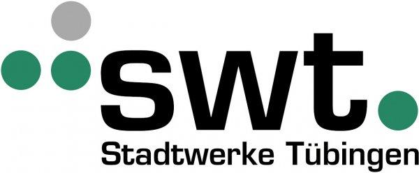 Günstiger Strom plus 100 Euro Neukundenbonus Stadtwerke Tübingen