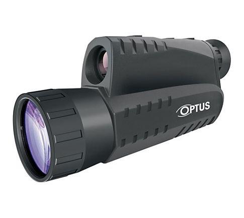 Optus 5 x 50 Digitales Nachtsichtgerät @Plus.de 79.95€