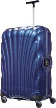 [koffer-direkt.de] Samsonite Lite-Locked 4-Rollen-Trolley 75 cm