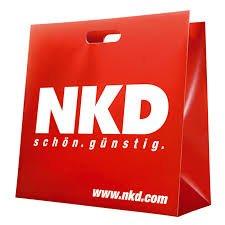 30% ab 50 € NKD