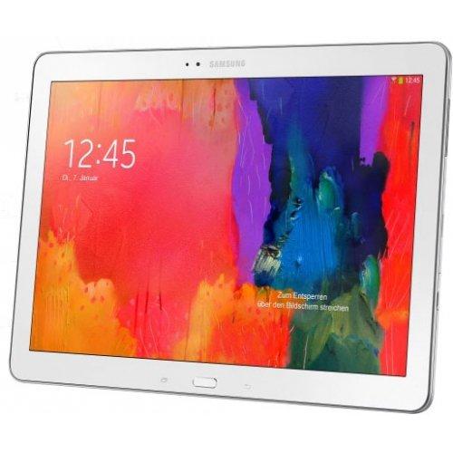 [ebay WOW] Ja, mit LTE wäre es besser...! Samsung Galaxy Note PRO 12.2 32GB WIFI SM-T9000 NEU OVP 369€