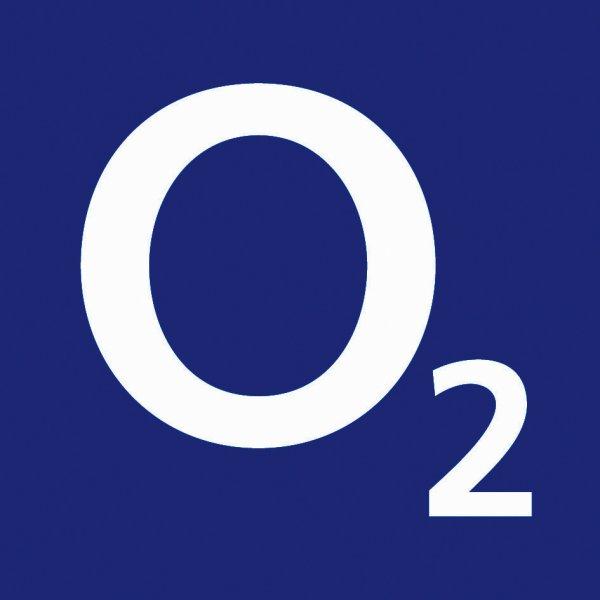 o2 on Business XL - Allnet-/SMS-Flat, 10 GB LTE Flat, 120 Freiminuten/250 MB Internet/1000 SMS im EU-Ausland - eff. 12,49 €