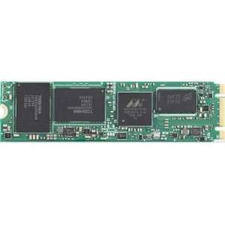 [Mindfactory] 256GB Plextor M6G-2280 M.2 2280 SATA 6Gb/s MLC (PX-256M6G-2280)