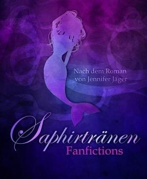 Saphirtränen: Fanfictions @Google Play
