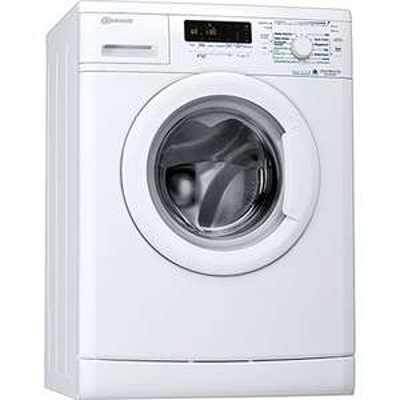 BAUKNECHT Waschmaschine WA 744 BW für 379€ @ebay