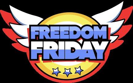 4 neue kostenlose Desura Spiele (Freedom Friday)