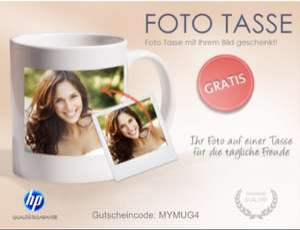 Gratis Fototasse (4,95€ DE Versand / 3,99€ Österreich Versand)