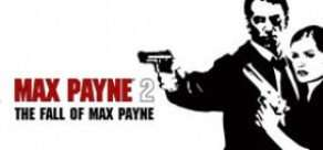 Nuuvem: Max Payne 2 für 1 Euro + Paypalgebühr