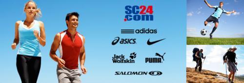 50€ Gutschein für sc24.com für 19,99€ @mybestbrands