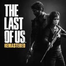[PS4] The Last of Us Remastered für ~16 € ! (Uncut, US PSN Downloadcode)