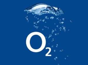 o2 on Business XL effektiv 11,99 / Monat @ Bonofono (Allnet- + SMS-Flat,10 GB LTE, EU-Surfen 250 MB)