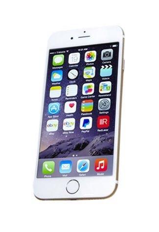 iPhone 6 bei Ebay mit Vodafone Sim- Lock für 599€