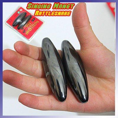 Magnet Steine für 0,90€ aus Honkong @ebay durch 10% Gutschein