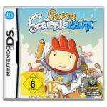 Super Scribblenauts @Amazon Adventskalender