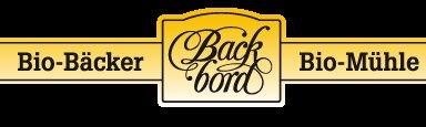 EDIT: Die Aktion läuft bis zum 29.11 [Regional Bochum, GE, Mülheim,DO,Ratingen,Essen Backboard Bio-Bäckerei] 10 Bio-Brötchen 1,99 Euro