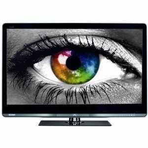 Sharp LC46LE820E LED FULL HD DVB-C/-T = 888 EURO @ Amazon.de