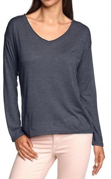 Esprit Damen Pullover ab 10,84 € anstatt 25,99 € in verschiedenen Farben und Größen bei Amazon