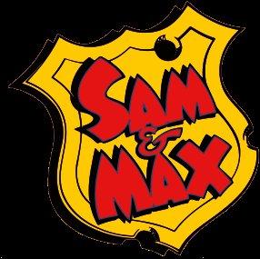 [Download - PC] Telltales Sam & Max -complete bundle- für ca. 7,58€ @ GOG: 2014 DRM-Free Big Fall Sale (weitere im ersten Kommentar)