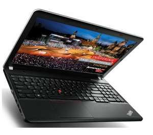 Lenovo ThinkPad Edge E531 i5-3230M [ohne Windows]