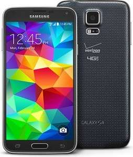 VF Smart XL + S5 LTE + Galaxy Tab 4 10.1 Wifi von Talkthisway