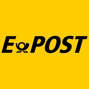 [E-POST E-POSTSCAN] unbefristete kostenlose Testphase im PLZ-Gebiet 10xxx // alle anderen Postleitzahlen 4,99 Euro für 4 Wochen
