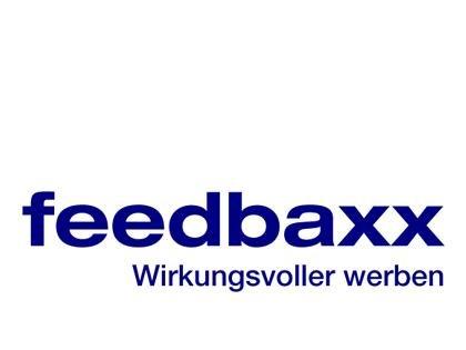Feedbaxx.de - Barauszahlung/Gutscheine für Werbung anschauen + anschließende Umfrage.