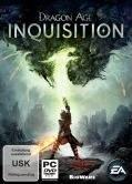 Dragon Age: Inquisition für nur 31,03€ vorbestellen