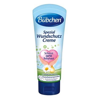 (ROSSMANN bundesweit) Bübchen Kindershampoo oder Wundschutzcreme dank Couponkombi für 25 cent
