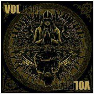 Volbeat - Beyond Hell/Above Heaven ~ 7€ @Amazon