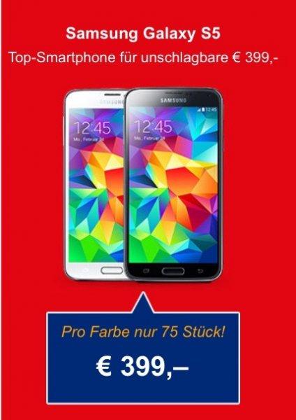 Smartphone sale Sony Xperia L für 111€, htc Desire 816 für 279€ uvm.