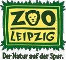 Zoo Leipzig Eintrittskarte 12,- € statt 16,- € @eBay