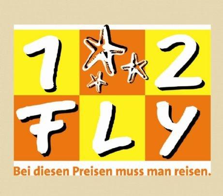 1 Woche Rhodos (Herbstferien 2015) 2 Erwachsene + 2 Kinder, 4*, HP oder VP, ab Zürich