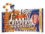 Produkttester gesucht: Ültje Crispers Chakalaka gratis!