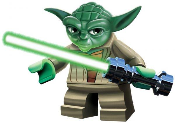 [Spiele Max] Lego Star Wars - Jabbas Palast: 96€ inkl. Versand - 26% Rabatt / Malevolence: 68€ - 42% Rabatt --> weitere Artikel möglich!