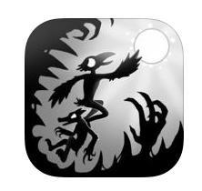 Crowman & Wolfboy (iOS) Kostenlos