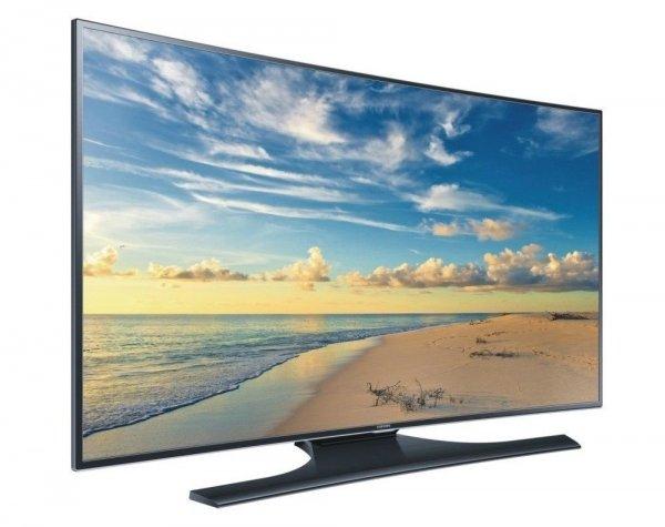 Samsung UE55H6890 138 cm (55 Zoll) Curved 3D LED-Backlight-Fernseher (eBay)