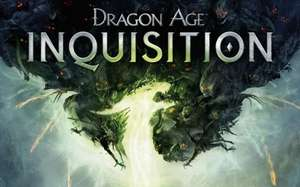 [PC] [ORIGIN] [BRASIL] Dragon Age Inquisition für ~ 32 Euro